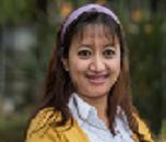 Anu Joshi Shrestha