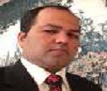 Dr. Khem Raj Joshi