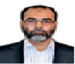 Imran Hasan Syed