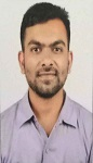 Shridhar J Pandya