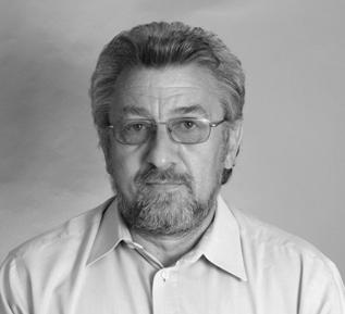 Nicolas F Wiernsperger