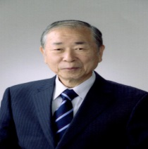 Shigehiro Katayama