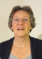 Helene von Bibra