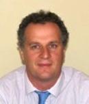 Nick Pahl