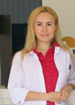 Dina Tulina