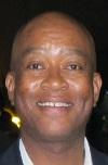 Wilfred T. Mabusela