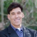 Todd E. Pressman