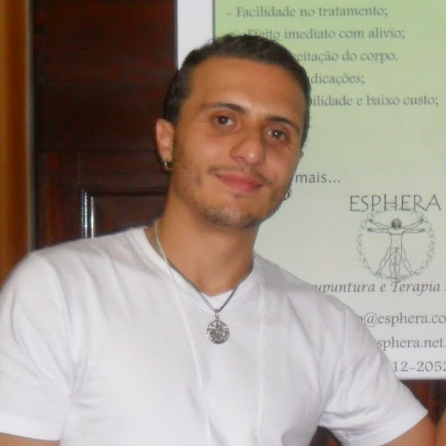 Fernando Luquis