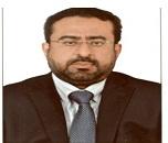 Ahmed Al Kuwaiti