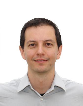 Alberto Prieto Patron