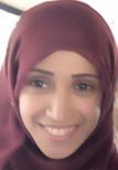 Huda Alyami