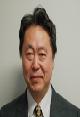 Ikuo Tanabe