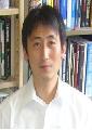 Myong-Il Kang