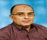 Amr Mohamed EL Said Kamel