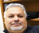Jose Eduardo Corrente