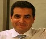 Antonio Jose Lopes de Almeida