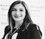 Sandra Abi Daher Frangieh
