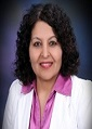 Dr. Dharambir Sanghera
