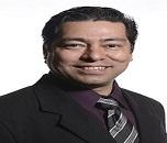 Hector Barajas-Martinez