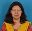 Hemani Jain
