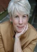 Kathleen Border