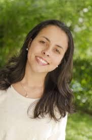 Raquel Arminda Carvalho Machado
