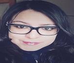 Adriana Perez Portilla