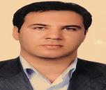 Kambiz Hasrak