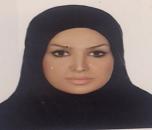 Sharareh Kamfar