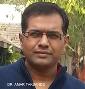 Amar Mohanrao Taksande
