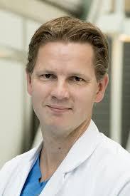 Michiel Voskuil