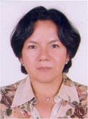 Nilda Gladys Espinola-Zavaleta