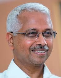 Sasidharan PK