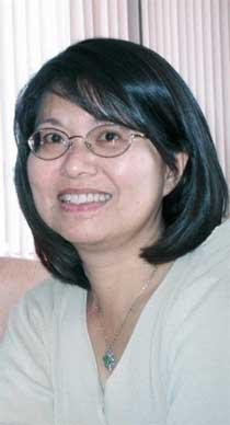 Stephanie C. Tjen-A-Looi