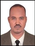 Sami Mohamed Hamed