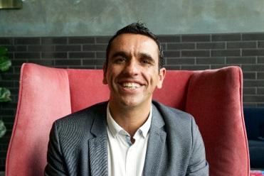 Dr. Joao Bocas