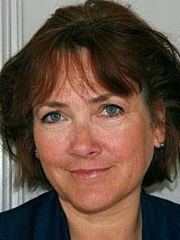 Grace M. Egeland ,