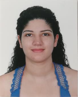 Ms. Rola Bou Serhal