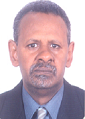 Abdeen Mustafa Omer