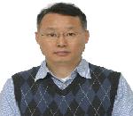Hyoyoung Lee