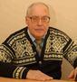 Koltover Vitaly Kimovich