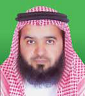 Raja L Al Otaibi
