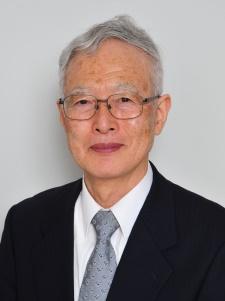 Tomiichi Hasegawa
