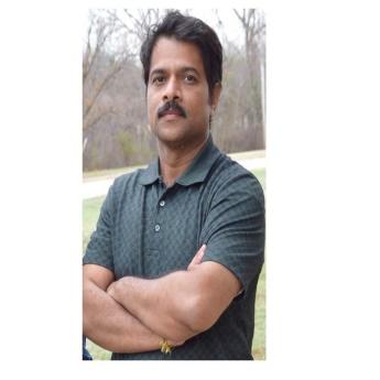 Dr. Teluguakula Narsaraju