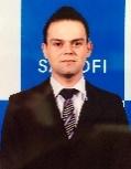 Eduardo Martins de Sousa
