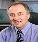 Ian A.Wilson