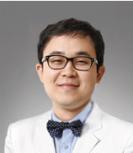 Jong-Yeup Kim