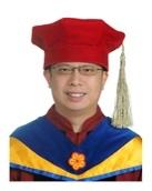 Kuan-Yin Shen