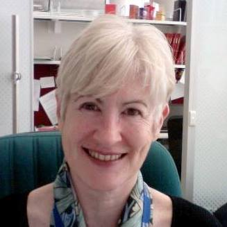 Lorena E.Brown