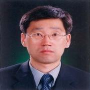 Seong Kug Eo